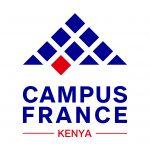 Campus France Kenya